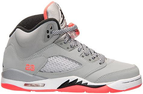 release dates this month s most important air release dates