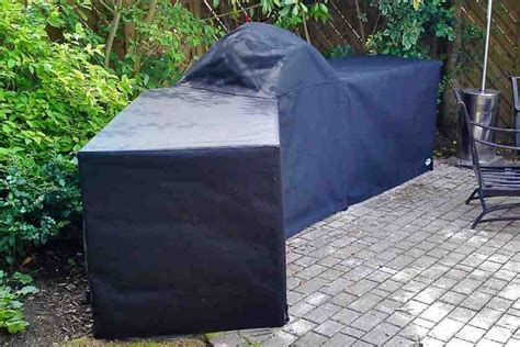 custom made outdoor furniture covers home furniture design