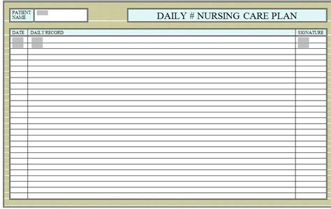 health and safety arrangements template 16 health and safety arrangements template v