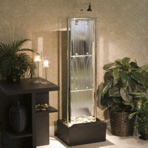 indoor water fountains for home owners home indoor