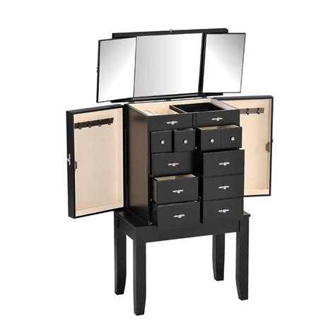 armoire home depot armoires bedroom furniture furniture the home depot