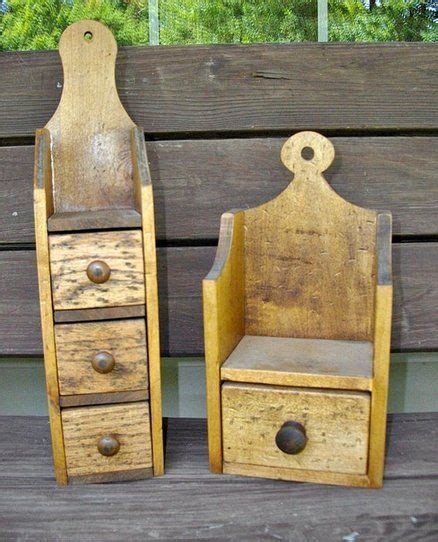 best books on primative scrap crafts free primitive craft ideas primitive style boxes from scrap barn wood i just can t bring