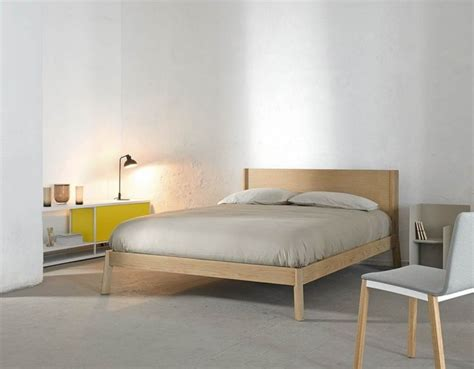 breda beds 17 best images about interiors i mes on pinterest mesas