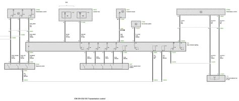 bmw wiring diagrams e90 webtor me