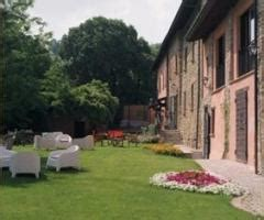 location matrimoni pavia casale per il matrimonio ristorante sasseo a santa