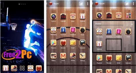 go launcher themes free apk go launcher themes apk free for android version