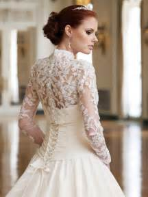 lace dresses for a wedding lace wedding dresses a s gift to the wedding dressity