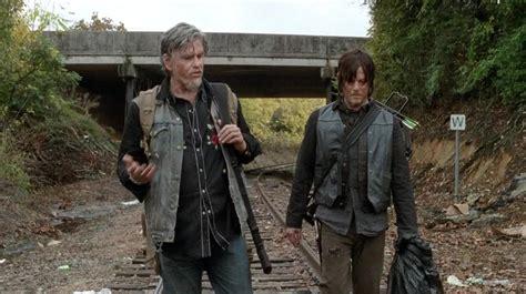Walking Dead Resumes by The Walking Dead Saison 4 Episode 9 Resume