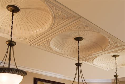 ceiling domes cieling domes and domes for ceiling