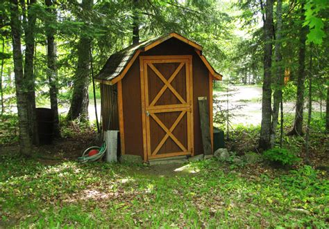 modern compact tool shed cool shed deisgn