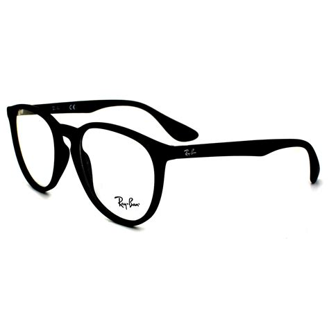 Frame Rayban cheap ban 7046 glasses frames discounted sunglasses