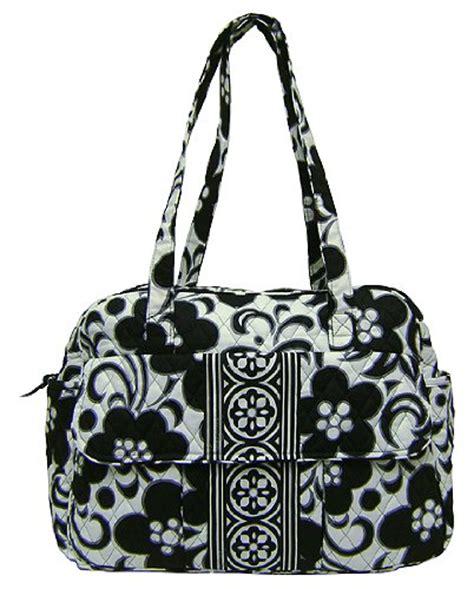 cheap bags vera bradley baby bag day