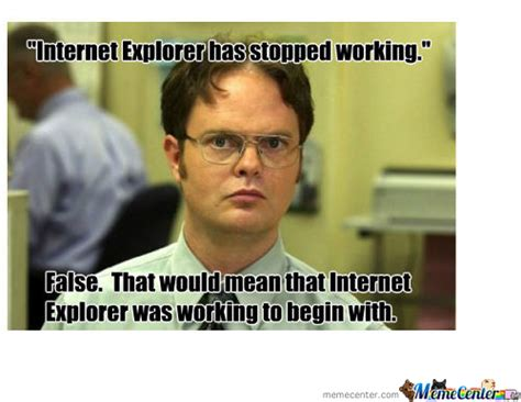 Dwight Memes - dwight schrute memes best collection of funny dwight
