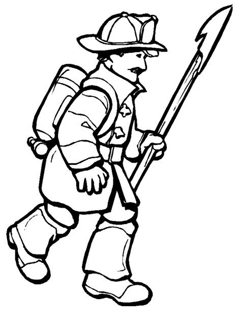 Fire Hydrant Coloring Page Az Coloring Pages Hydrant Coloring Pages