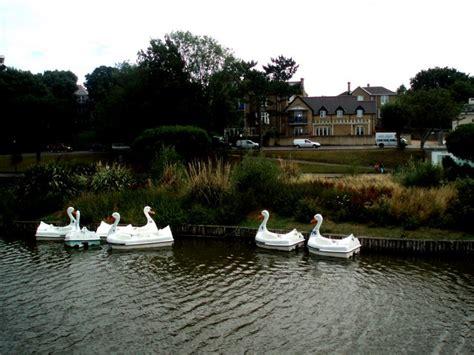 duck boats - Duck Boat Gillette