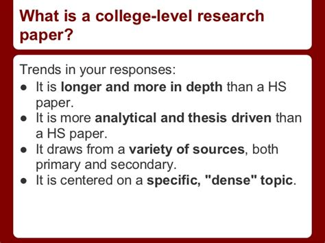 is a dissertation a primary source how to find a research topic