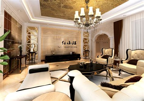 design room 35 modern living room designs for 2017 decoration y