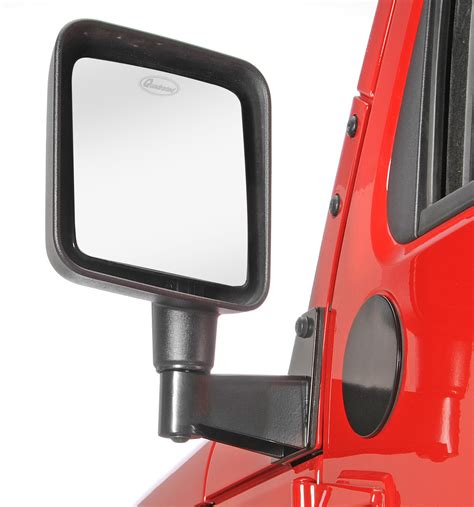 jeep mirror relocation jeep mirror relocation brackets 28 images mirror