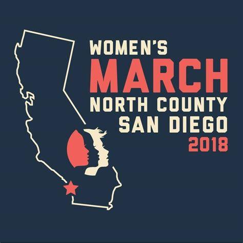 women s council of realtors san diego county women s march north county san diego 2018 action network