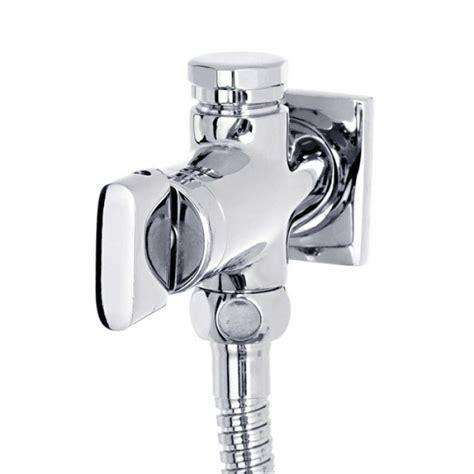 ducha metal ducha higienica metal 1 20 polo deca