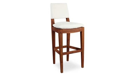 teak outdoor bar stools circle furniture teak outdoor bar stool outdoor