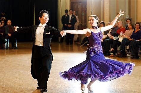 modern swing dance modern sequence dancing goodman dance academy dance