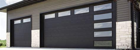 overhead door of winnipeg brandon garage doors and openers