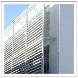 Curtain Style hunter douglas ceilings sunscreens facades