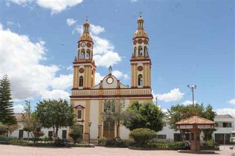 listado de ciudades de cundinamarca pginas amarillas las paginas amarillas de simijaca cundinamarca