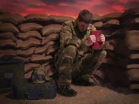 imagenes de militares orando imagens b 205 blicas soldados com a b 205 blia