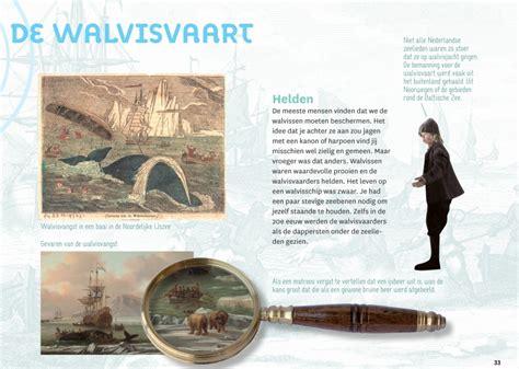scheepvaartmuseum leeftijd kidsgids scheepvaartmuseum 8 fiona rempt kinderboeken