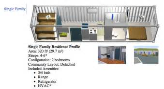 Floor Plans For Shipping Container Homes by Shipping Container House Plans Full Version Modern