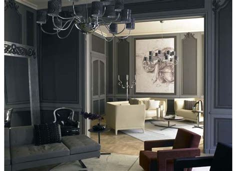 Grey Living Rooms Interior Design by 69 Fabulous Gray Living Room Designs To Inspire You