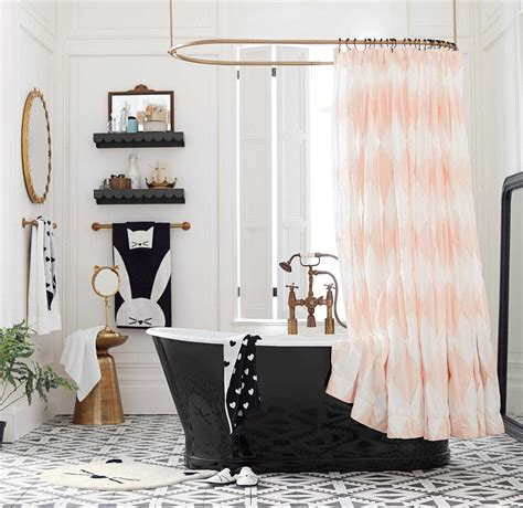 pottery barn bathrooms ideas bathroom pottery barn bathroom ideas pottery barn