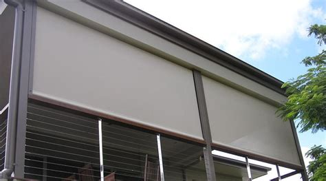 100 colorbond roofing hervey bay 20 tristania