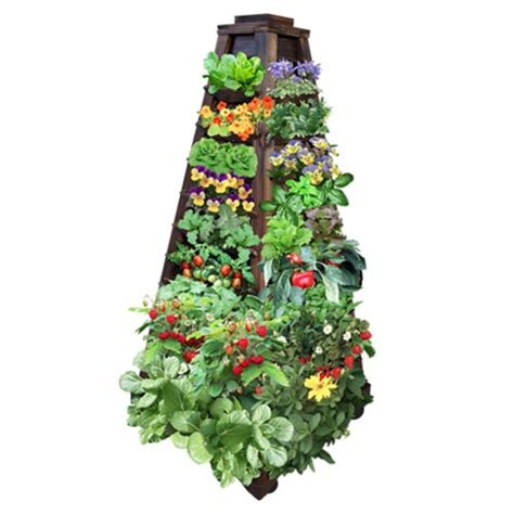 Vertical Vegetable Garden Ideas 20 Vertical Vegetable Garden Ideas Home Design Garden Architecture Magazine