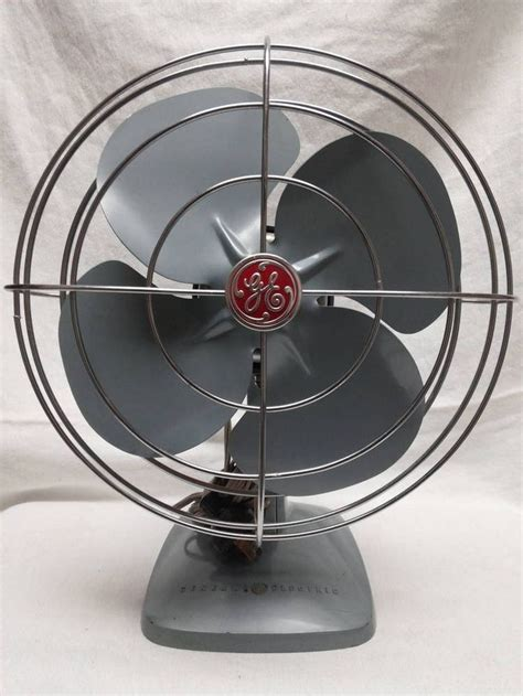 oscillating fans for sale 25 best ideas about vintage fans on vintage