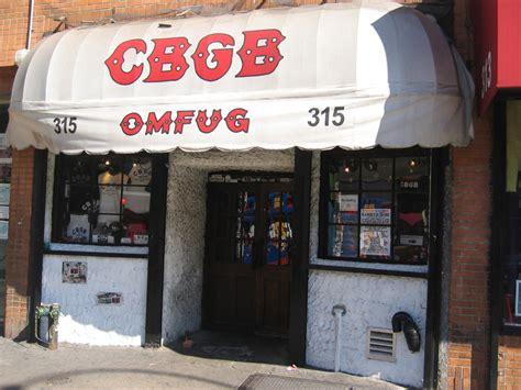 Cbgb Awning by Cbgb Wikiwand