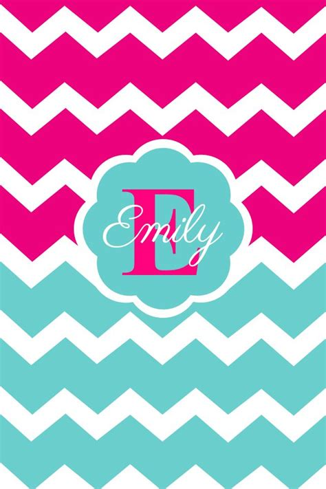 Cute Wallpapers Emily | 14 best images about funky ways to write my name on
