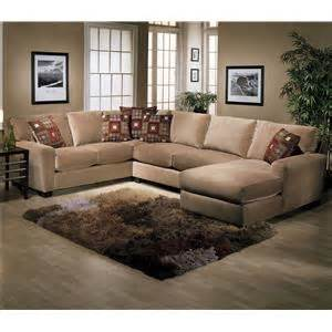 Jonathan Louis Chaise Lounge Jonathan Louis Benson L Shape Sectional With Laf Chaise
