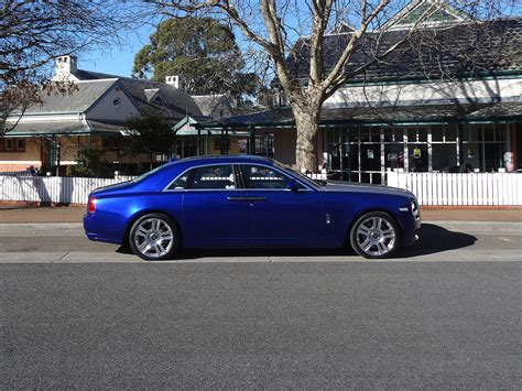 2015 rolls royce phantom price 2015 rolls royce ghost sii review caradvice