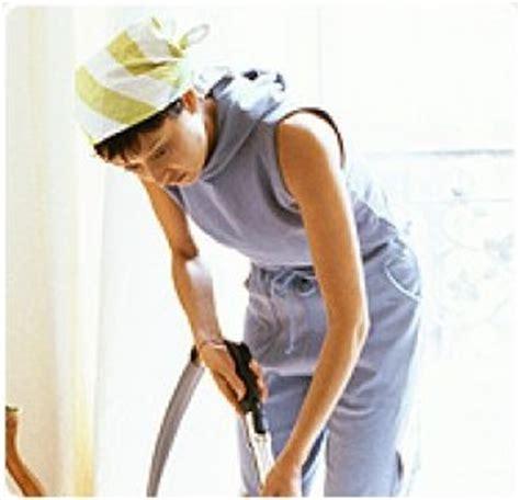 dichiarazione datore di lavoro per rinnovo permesso di soggiorno colf e badanti colf e badanti autos weblog