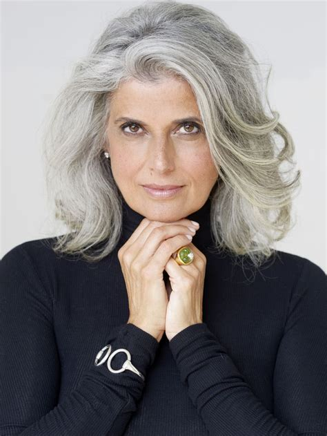 how to care for older thinning silver hair 343 best hairstyles images on pinterest silver hair