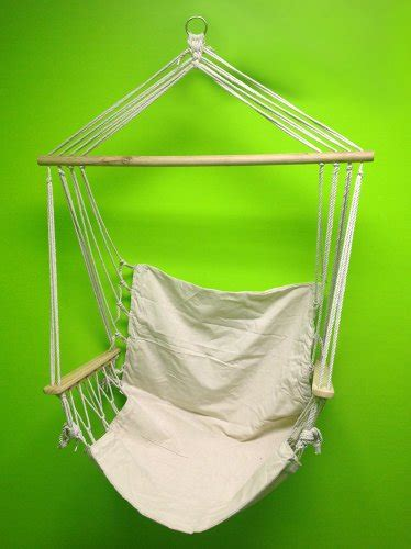 swing edm hammock chair hanging rope chair swing patio porch swing