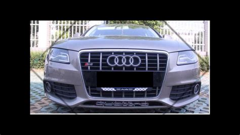 audi s line grill badge 2013 audi rs6 quattro badge grill badge rs3 rs4 rs5