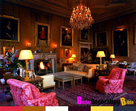 castle home decor 18th century home decor 28 images pin email suzy to