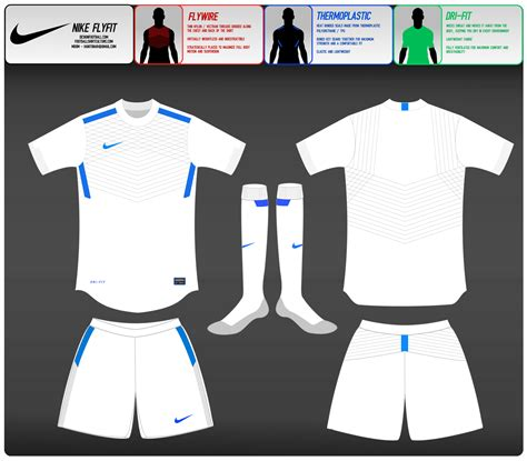 soccer jersey template nike soccer jersey templates marketing
