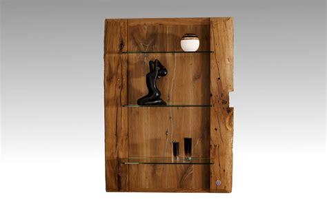 altholz regal altholzdesign tische und m 246 bel aus altholz in weberstedt