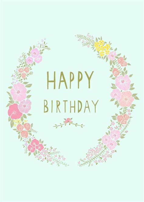printable birthday quotes 515 best happy birthday images for women images on pinterest