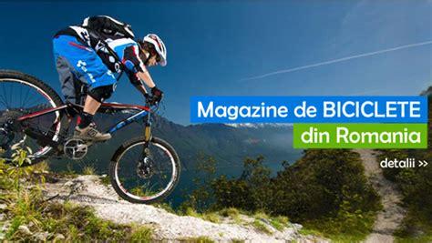magazine de biciclete din bucuresti extremeaddictro